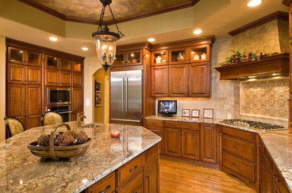 k8 modern and traditional kitchen island ideas you should see