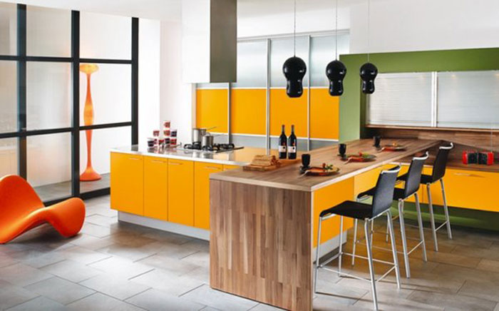 67772520877 Useful Tips And Ideas For Redesigning Your Kitchen