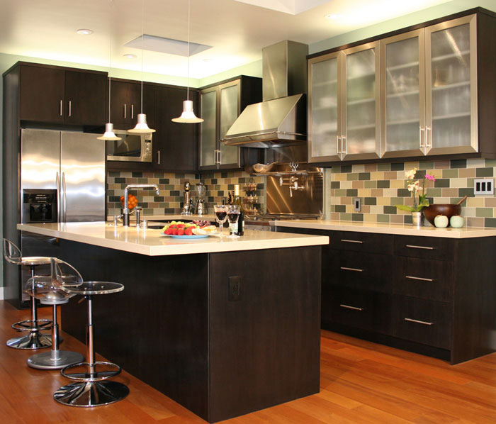 Useful Tips And Ideas For Redesigning Your Kitchen 15