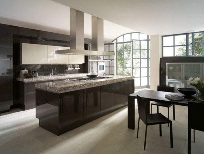 Useful Tips And Ideas For Redesigning Your Kitchen 18
