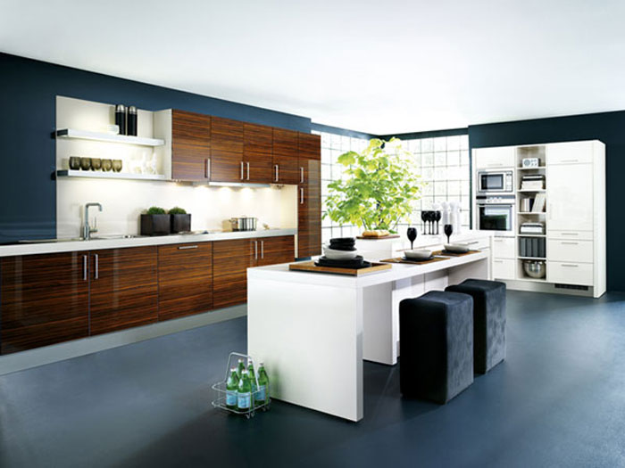 useful tips and ideas for redesigning your kitchen