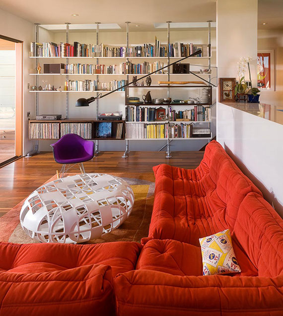 red living room decorations ideas interesting living room decoration ideas to inspire you