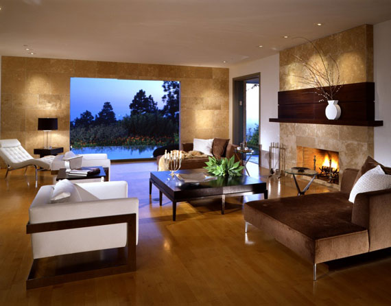 53302611318 Interesting Living Room Decoration Ideas To Inspire You