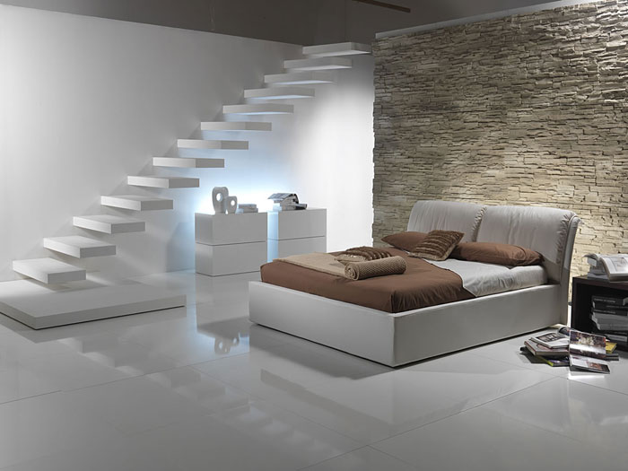 64669213731 modern and luxurious bedroom interior design is inspiring - Luxury Bedroom Modern