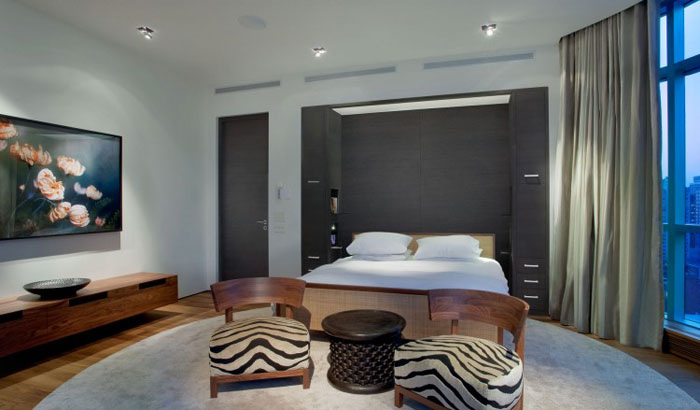 Modern And Luxurious Bedroom Interior Design Is Inspiring 21. Modern And Luxurious Bedroom Interior Design Is Inspiring