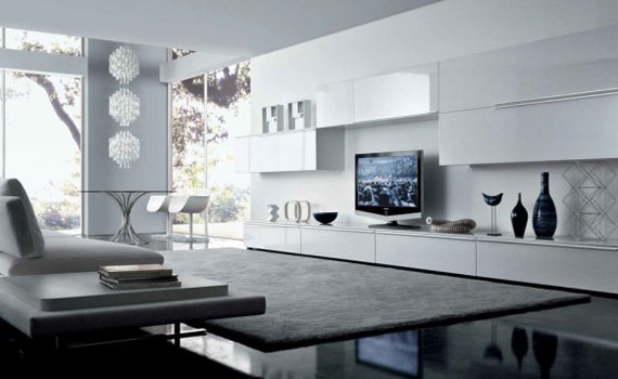 l5 the beauty of minimalist living rooms with examples - Minimalist Interior Design Living Room