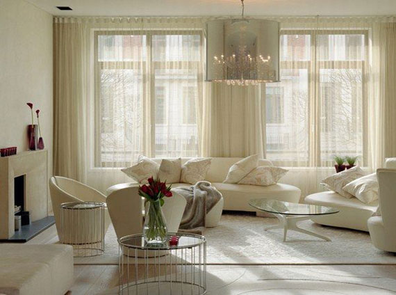 Photos Of Living Room Interior Design Ideas 21