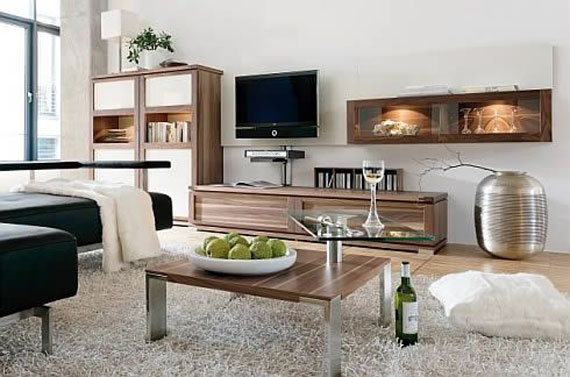 Photos Of Living Room Interior Design Ideas 22