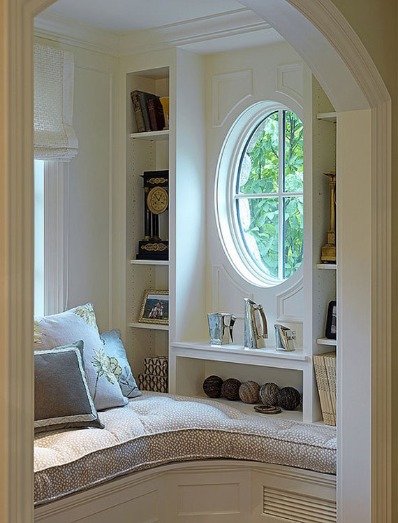 Window Design Ideas window design gharexpert N3 A Collection Of Nook Window Seat Design Ideas