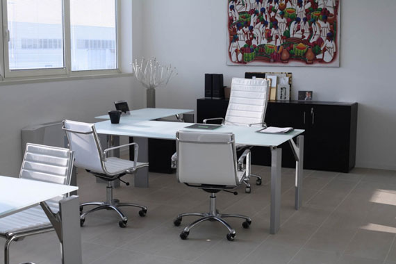 modern interior office.  modern c7 simple and classy office interiors with modern influences interior