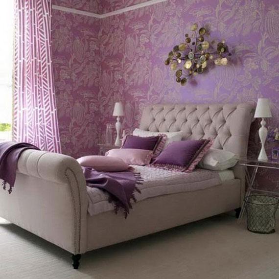 Amazing p Best Purple Decor u Interior Design Ideas Pictures