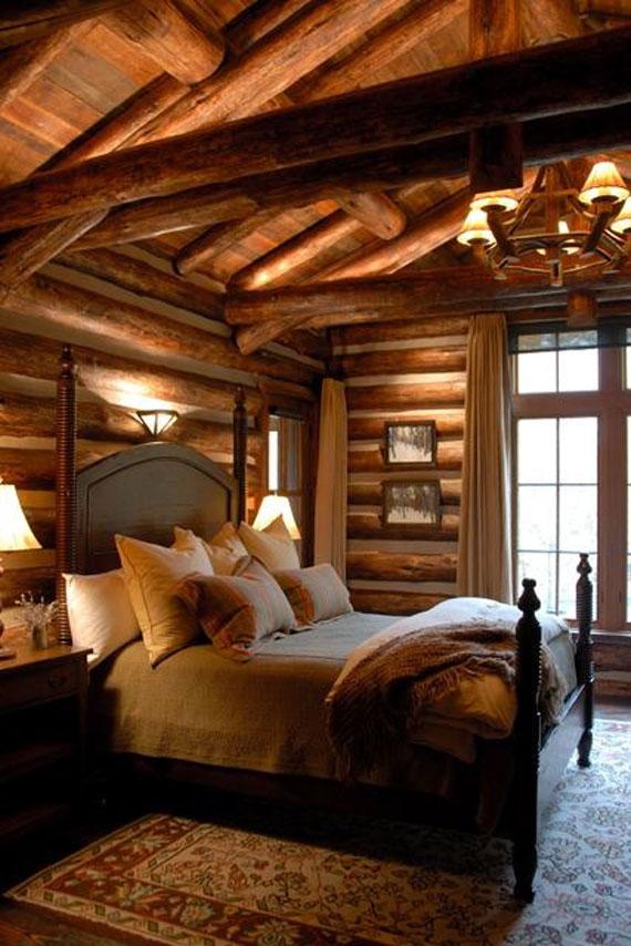 Vintage r Beautiful Rustic Interior Design Pictures Of Bedrooms