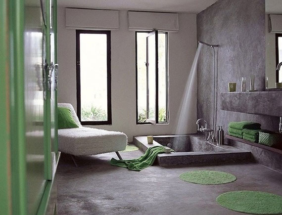 best shower designs decor ideas 42 pictures