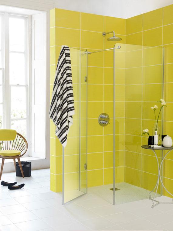 s27 best shower designs decor ideas 42 pictures - Bathroom Shower Designs