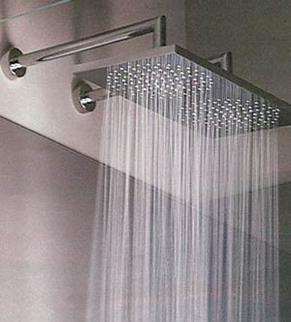 Peachy Best Shower Design Decor Ideas 42 Pictures Largest Home Design Picture Inspirations Pitcheantrous