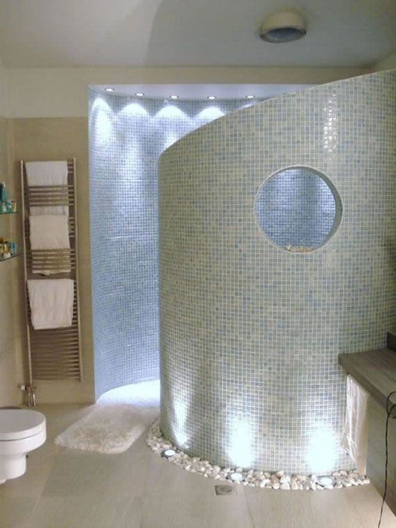 S7 Best Shower Designs Decor Ideas 42 Pictures