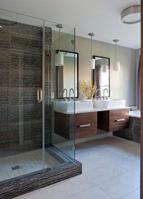 S8 Best Shower Designs U0026 Decor Ideas (42 Pictures)