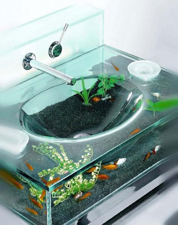 beautiful photos of sinks designs 50 examples. beautiful ideas. Home Design Ideas