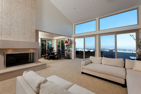 32956710896 beautiful ideas on how to design a spacious living room