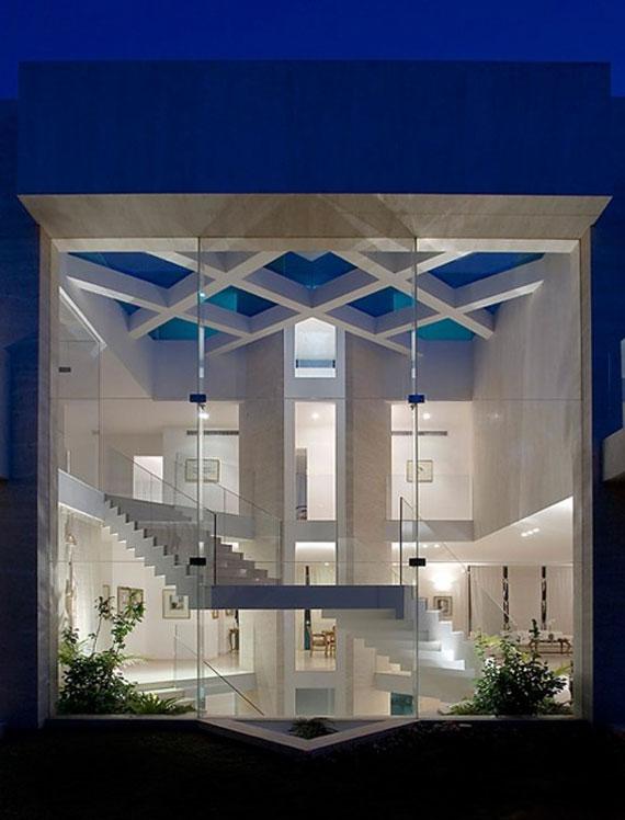 built in stairs interior design ideas exterior