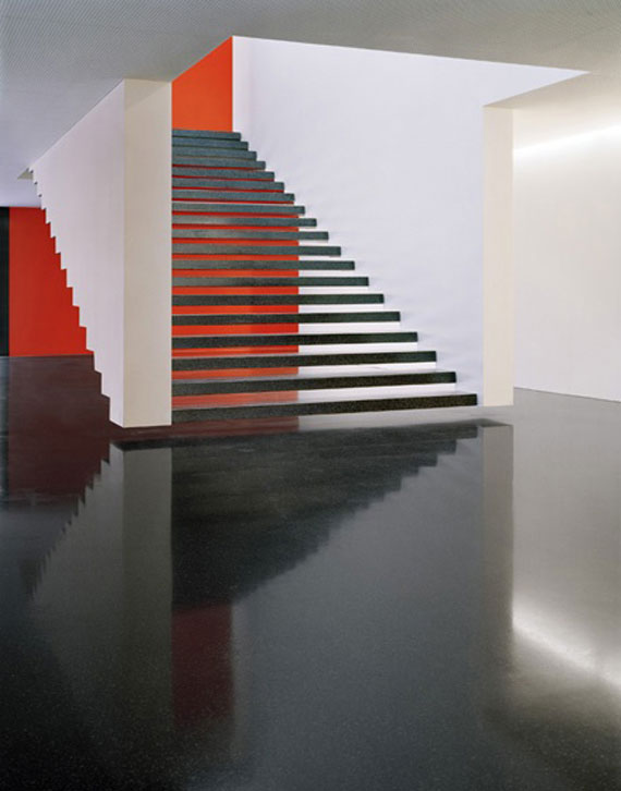 stairs designs that will amaze and inspire you 55 pictures