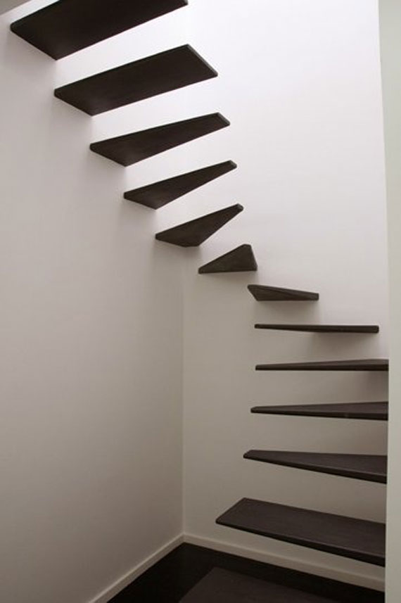 S9 Stairs Designs That Will Amaze And Inspire You
