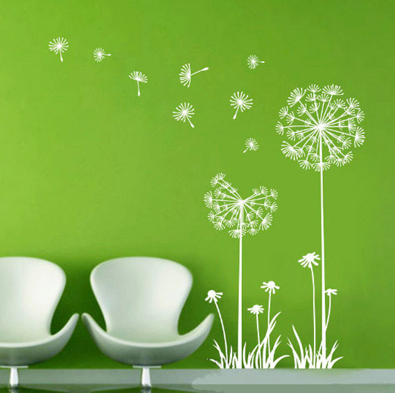 Superb s Decorative Wall Stickers For Your House us Interiors Pictures