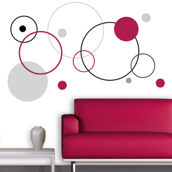 Best s Decorative Wall Stickers For Your House us Interiors Pictures