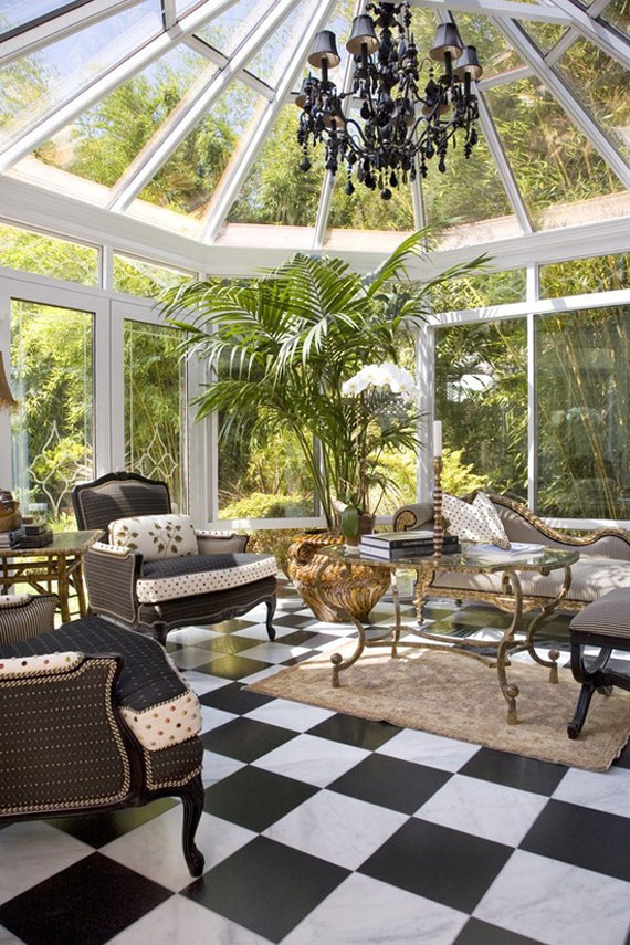 s22 superb sun rooms examples 47 pictures