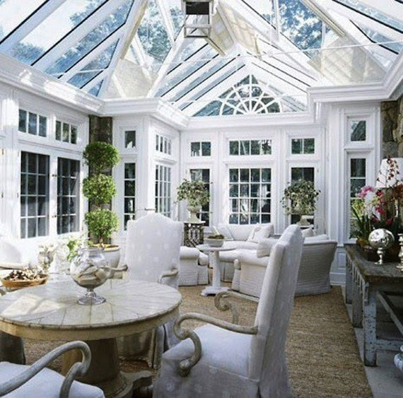 in services enterprise rooms room louisville improvements sunroom home products sun ky sunrooms and
