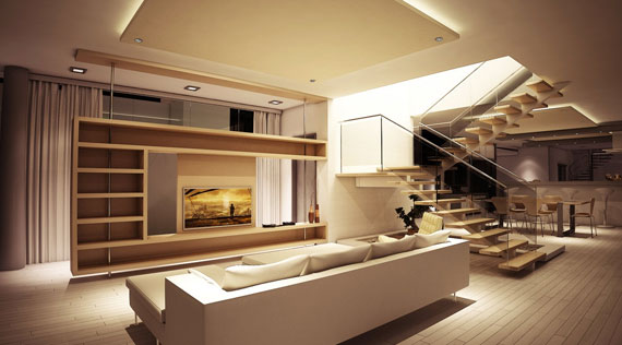 a look back at 2013 and predictions for interior design for 2014