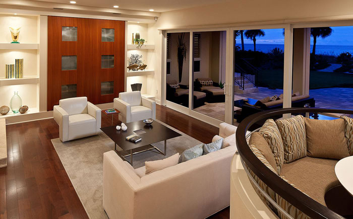 T11 Tropical Living Room Designs From Corners Of Paradise