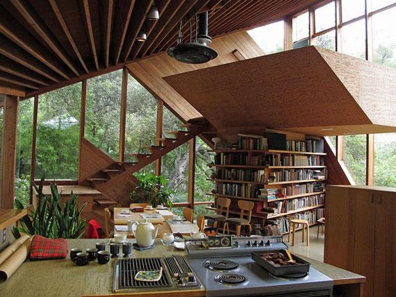 C20 Impressive Rooms With Unique Interior Design Ideas
