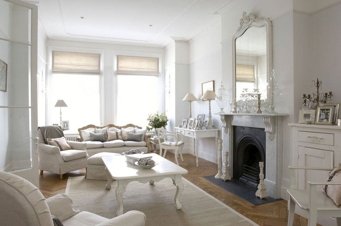 65796943008 The Classic And Classy Style Of Victorian Living Rooms