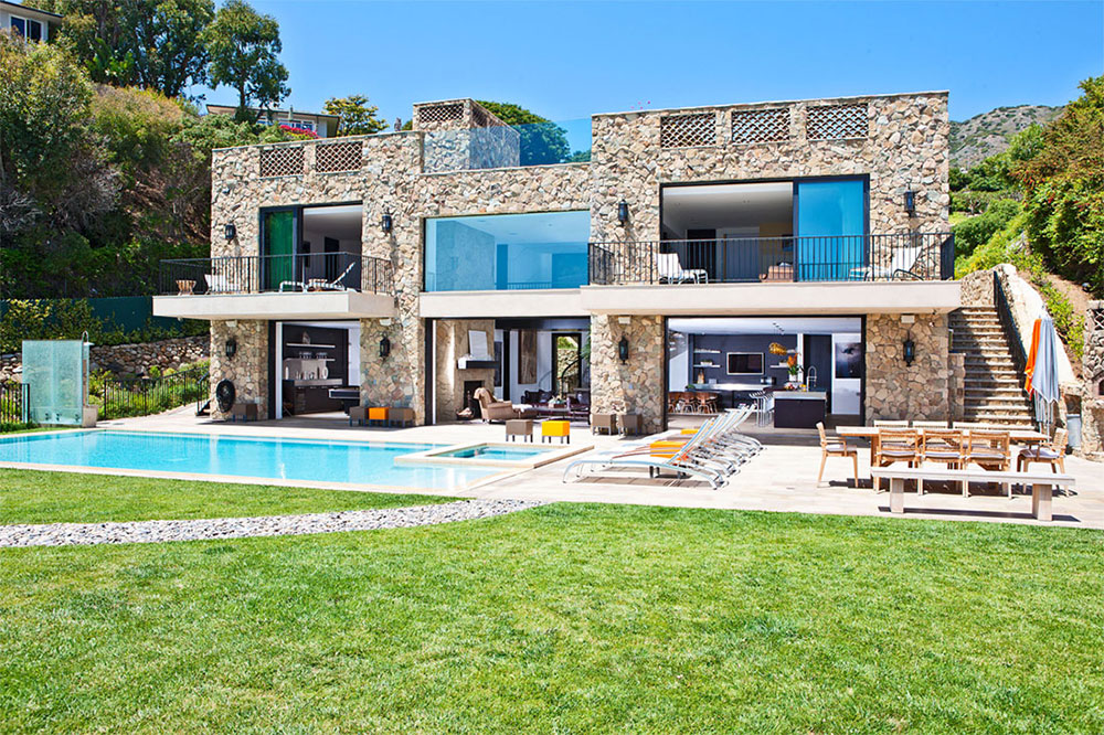 Fabulous Beach House Interior And Exterior Design Ideas Largest Home Design Picture Inspirations Pitcheantrous