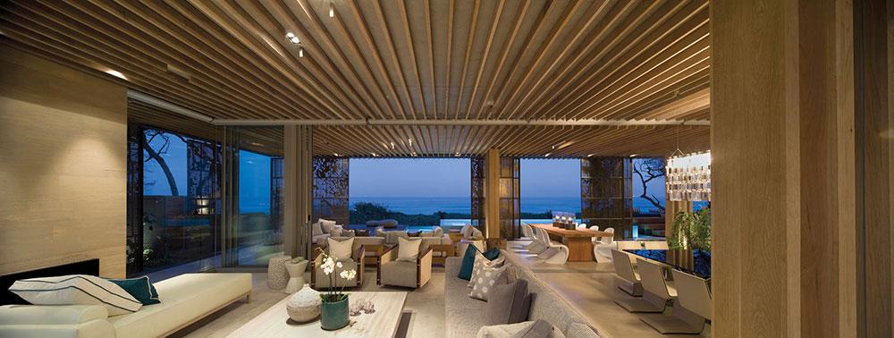 Magnificent Impressiveinteriordesign Com Wp Content Upload Download Free Architecture Designs Ponolprimenicaraguapropertycom
