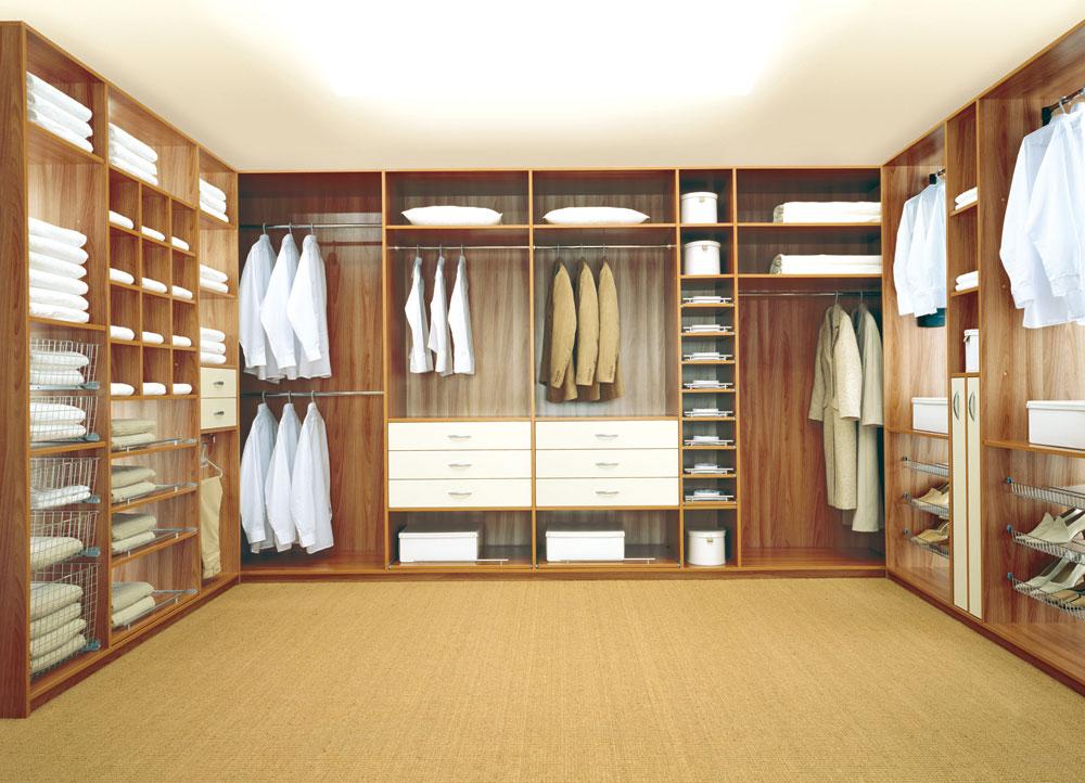 Bedroom wardrobe closets 7 wardrobe design ideas for your bedroom 46 images