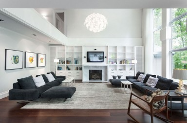 Living room Archives - Impressive Interior Design