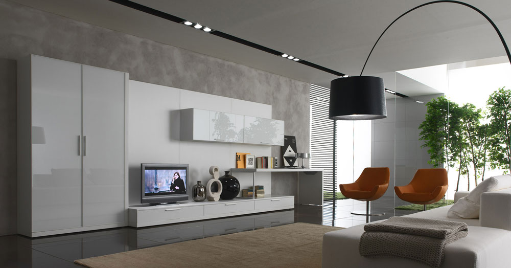 Genial Interior Decoration Living Room. Photos Of Modern Living Room Interior