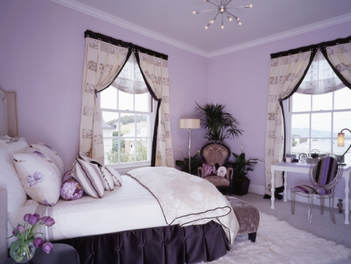 bedroom painting design. Bedroom Painting Design