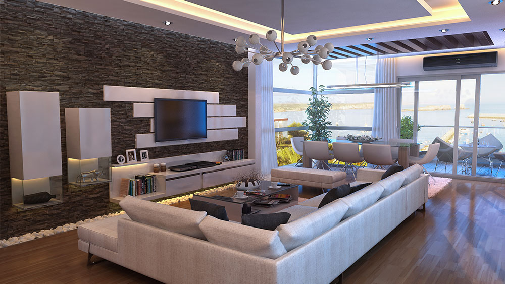 stone home designs. Ideas About Stone Interior Design  Free Home Designs Photos Wall Houses Brick And 38 House Interiors