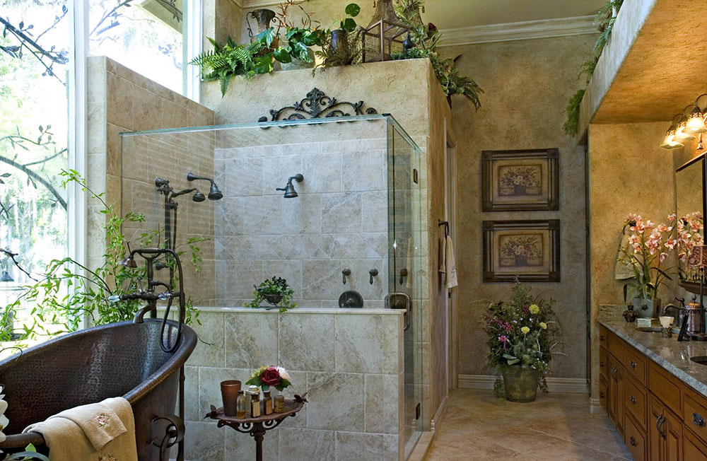 Interesting Shower Design Ideas 7 Best Shower Design U0026 Decor Ideas (