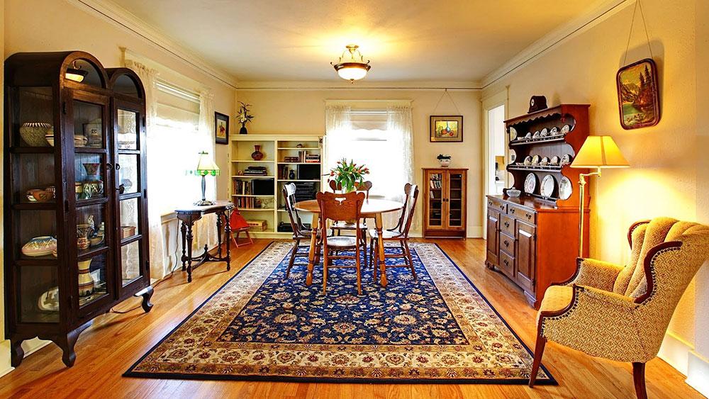 House Designs Interior And Exterior Part - 18: Interior-And-Exterior-Country-House-Pictures-11 Interior And Exterior
