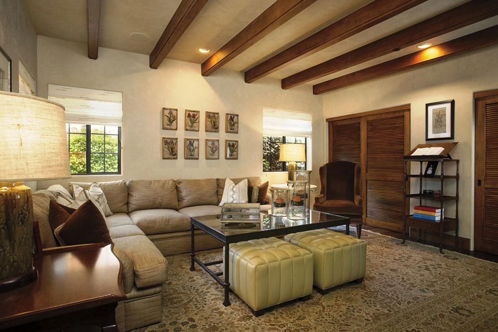 Country House Interior Designers - thesouvlakihouse.com
