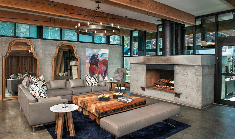 Modern And Traditional Fireplace Design Ideas 4 Fireplace Ideas: