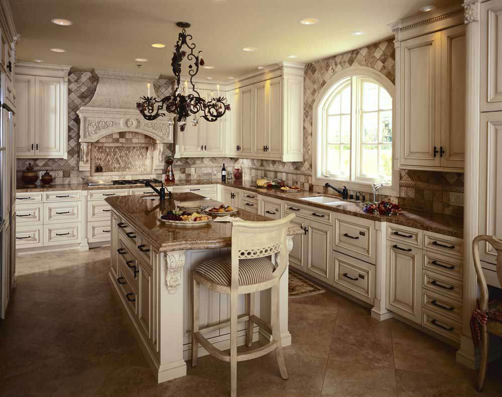 modern and traditional kitchen island ideas you should