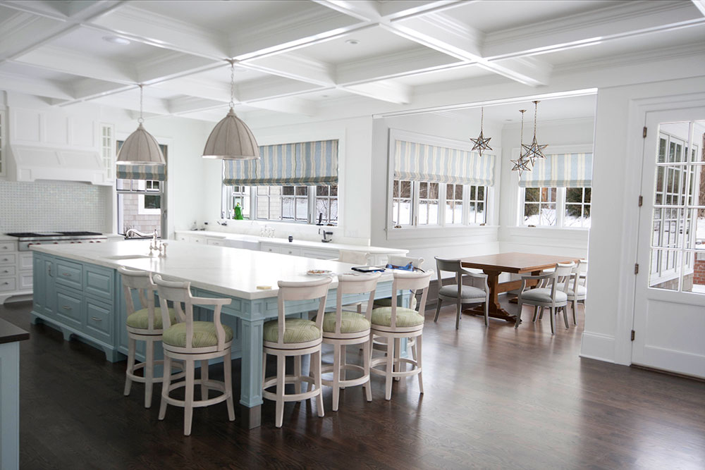 Superbe Modern And Traditional Kitchen Island Ideas You Should