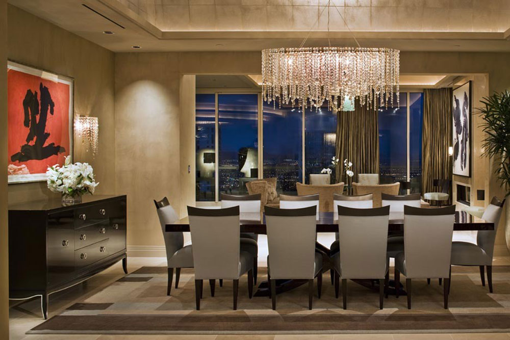 Modern A Collection Of Really Beautiful Chandelier Designs10 Designs