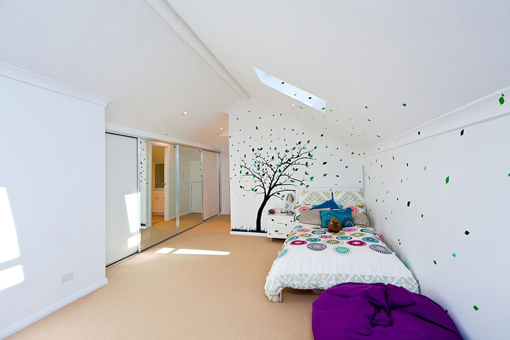 Nice Attadale loft conversion by Attix Decorative Wall Stickers For Your House us
