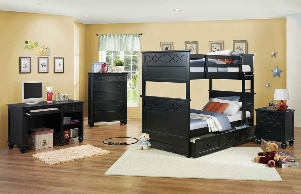 Bunk Beds Design Ideas 10 Bed For Boys And S